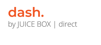 DASH. BY JUICE BOX DIRECT